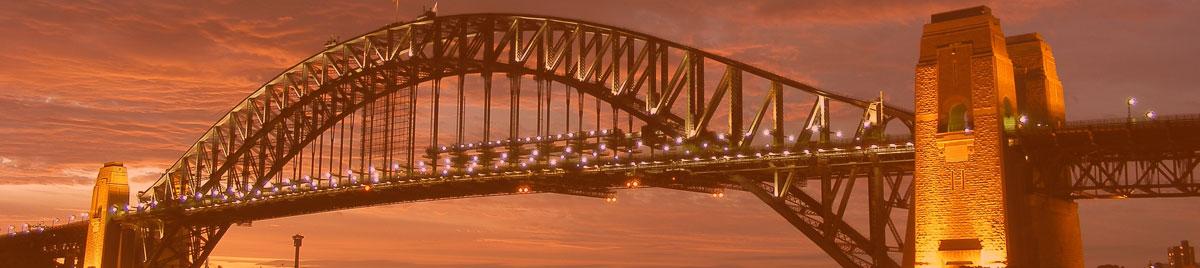 Contact-Sydney